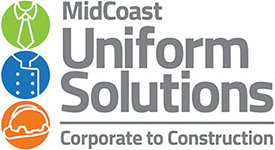 Mid Coast Uniform Solutions