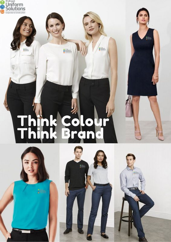 Think-Colour-Think-Brand-Image